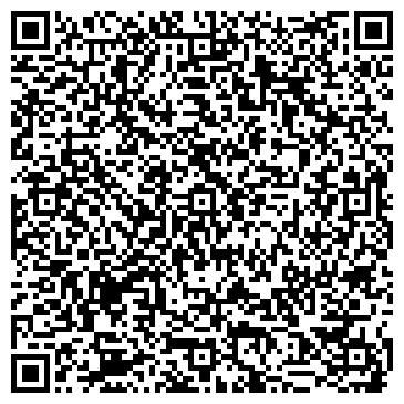 QR-код с контактной информацией организации Avante, Языковая школа
