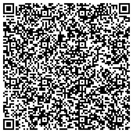 QR-код с контактной информацией организации Фотошкола PhotoRoom. Фотостудия Photo Line.