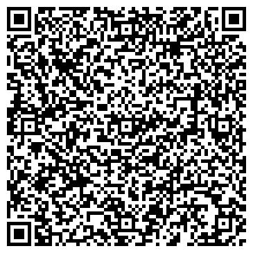 QR-код с контактной информацией организации Другая Фотошкола DNEPRPHOTO