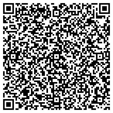 """QR-код с контактной информацией организации ТОВ """"Промагролізинг Плюс"""""""