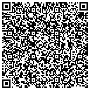 """QR-код с контактной информацией организации Студия кроя и шитья """"La Сouturiere"""""""