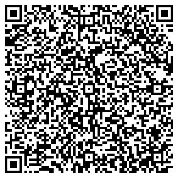 QR-код с контактной информацией организации Обучающий центр Wagner Estetics, Субъект предпринимательской деятельности