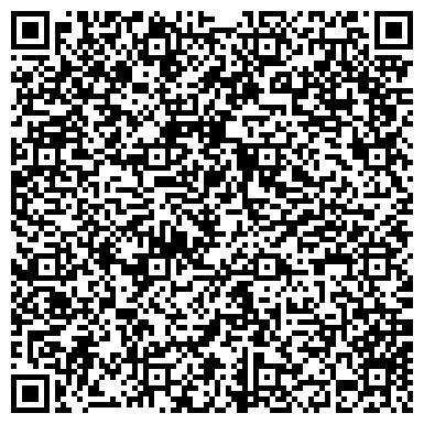QR-код с контактной информацией организации Частное предприятие Первый Центр иностранных языков
