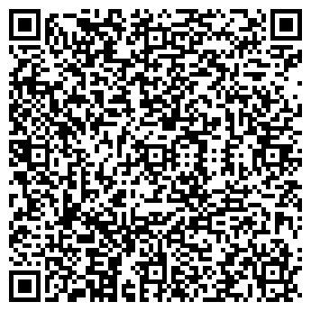 QR-код с контактной информацией организации Best Results