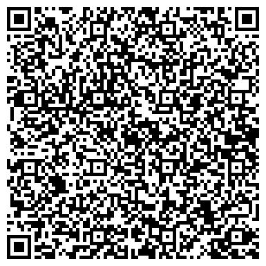 """QR-код с контактной информацией организации Учебный центр """"Красота и здоровье"""""""