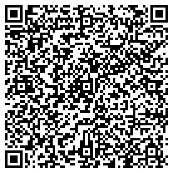 QR-код с контактной информацией организации ЧП Яненко.В.