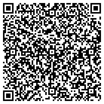 """QR-код с контактной информацией организации """"Ногтимания"""""""