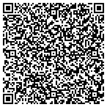 """QR-код с контактной информацией организации Частное предприятие Учебный центр """"Перспектива"""""""