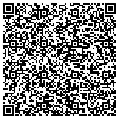 QR-код с контактной информацией организации Субъект предпринимательской деятельности Учебный Центр Linuell (Линуель)