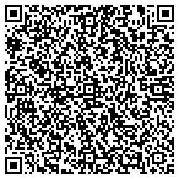 QR-код с контактной информацией организации ЧП Смирнов Н.О.