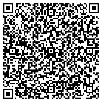"""QR-код с контактной информацией организации ТОВ """"МУЗА ГАЛА"""""""