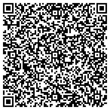"""QR-код с контактной информацией организации Туристическое агентство """"Sale Tour"""""""