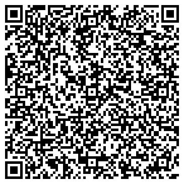 QR-код с контактной информацией организации Частное предприятие Мастер-Сервис Учебный Центр ЧП