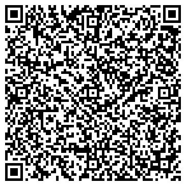 """QR-код с контактной информацией организации Інтернет магазин """"НАТЮРЛІХ"""""""