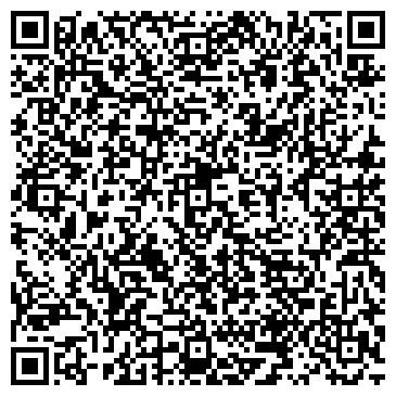 """QR-код с контактной информацией организации Субъект предпринимательской деятельности Бюро переводов """"Мастер"""""""