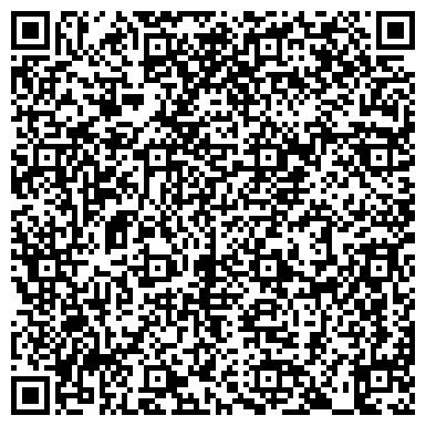 """QR-код с контактной информацией организации Центр подготовки водителей """"автоУрок"""""""