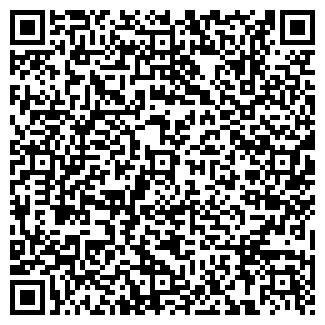 QR-код с контактной информацией организации СПД Стоянов