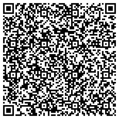 """QR-код с контактной информацией организации Салон красоты """"АНАСТАСИЯ"""""""