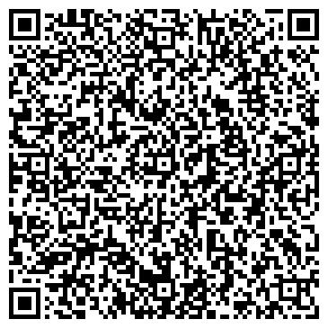 QR-код с контактной информацией организации Субъект предпринимательской деятельности СПД Болотов Д. В.