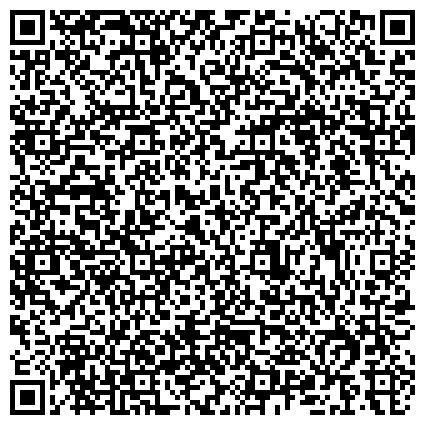 QR-код с контактной информацией организации Студия «Beauty style» — материалы и оборудование для салонов красоты. Обучение.