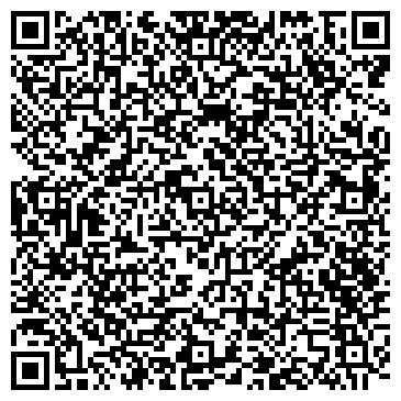 QR-код с контактной информацией организации ЧП Лобода