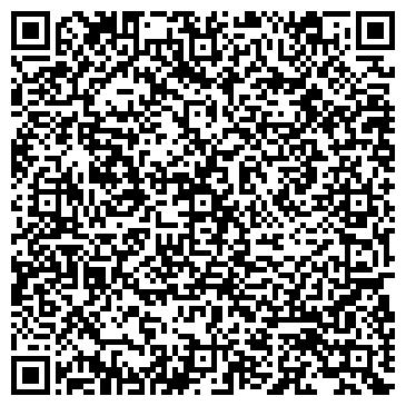 """QR-код с контактной информацией организации Центр ногтевой эстетики """"Claire"""""""