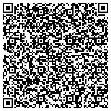 """QR-код с контактной информацией организации Проектно-строительная компания """"КДСВ"""""""
