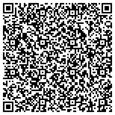 """QR-код с контактной информацией организации Частное предприятие Школа макияжа Анны Стадник """"Perfect"""""""