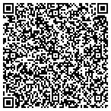 """QR-код с контактной информацией организации Гончарня """"Лев і Крук"""""""