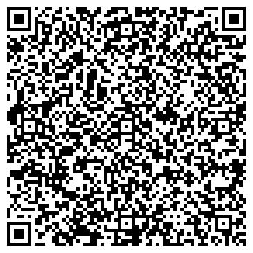 QR-код с контактной информацией организации ЧП Стец А. Ю