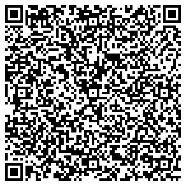 QR-код с контактной информацией организации Профиресурс учебный центр, ЧП