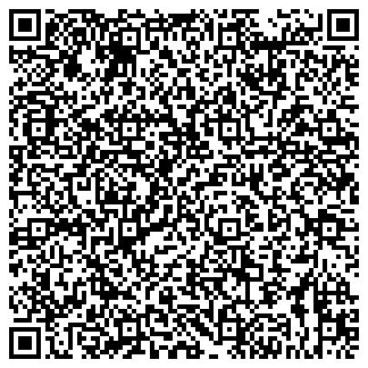 QR-код с контактной информацией организации Одесская Национальная Морская Академия,ГП