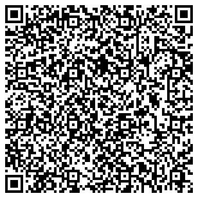 QR-код с контактной информацией организации Учебный центр искусство граффити, ЧП