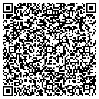 QR-код с контактной информацией организации КАРЛТОН ЛИГАЛ, ЧП