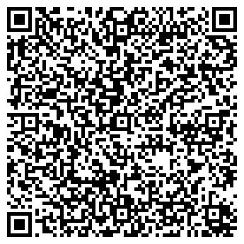 QR-код с контактной информацией организации ЧП Николаенко С. Ю.