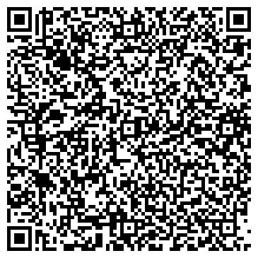 QR-код с контактной информацией организации Гринев и К, ЧП