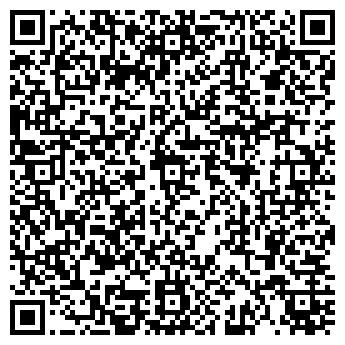 QR-код с контактной информацией организации Мастерская подарков 7th Sky®
