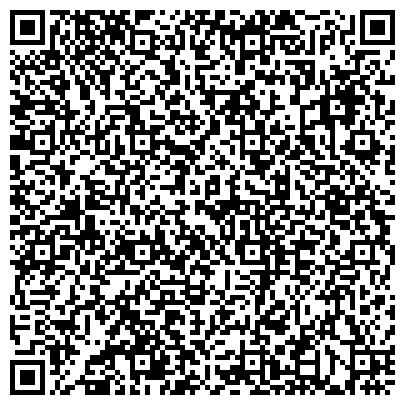 QR-код с контактной информацией организации Колледж Ресторанного Хозяйства, ГП (Коледж Ресторанного Господарства)