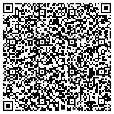 QR-код с контактной информацией организации Тренинг центр Технологии, Экономика и Менеджмент
