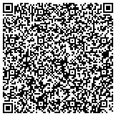 QR-код с контактной информацией организации Райдо Научно-Техническое Транспортное Предприятие, ООО
