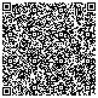 QR-код с контактной информацией организации Украинский центр обучения и профессионального развития, Компания