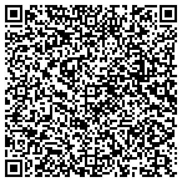 """QR-код с контактной информацией организации Центр """"Саморазвитие и творчество"""""""