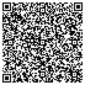 QR-код с контактной информацией организации СПД Скоробагатько А.