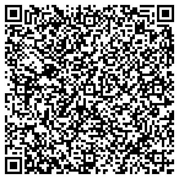 QR-код с контактной информацией организации ЧП «Бора БД»