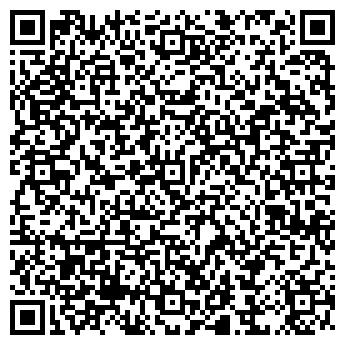 QR-код с контактной информацией организации Частное предприятие NYX