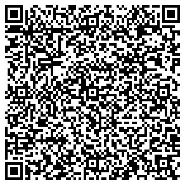 QR-код с контактной информацией организации Santekh Kompani,OOO