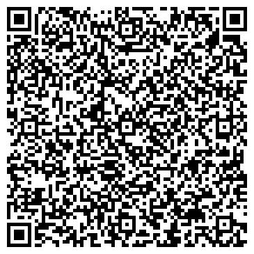 """QR-код с контактной информацией организации Школа Макияжа """"S&A"""" Group"""