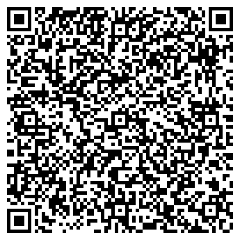 QR-код с контактной информацией организации Самайда А.В., ЧП