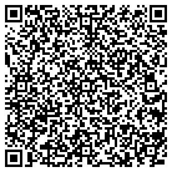 QR-код с контактной информацией организации Город репетиторов, ЧП