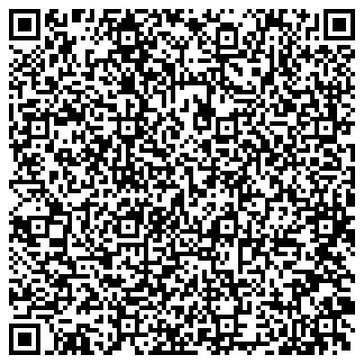 QR-код с контактной информацией организации Курсы иностранных языков / Бюро переводов Prime Class, ЧП